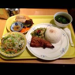 [ベトナム料理]ベトナミング