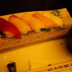 [刺身]魚太郎蔵のまち