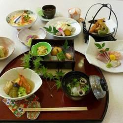 [洋食屋]レストラン三木