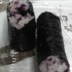 [和菓子]伊勢屋
