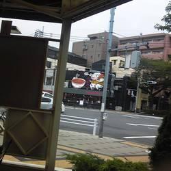[中華料理]万豚記 国立店