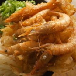[うどん]兵郷製麺所
