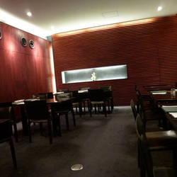 [洋食屋]日比谷松本楼 東大工学部2号館店
