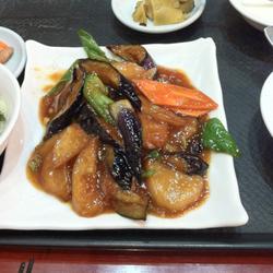 [中華料理]Chinese Dining 福泰酒家 ユニモちはら台店