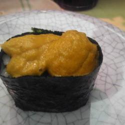[回転寿司]天下寿司 渋谷東口店