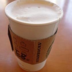 [コーヒー]スターバックスコーヒー 広尾店