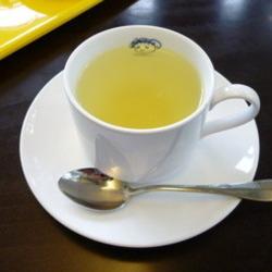 [カフェ]カフェ&レストラン神椿