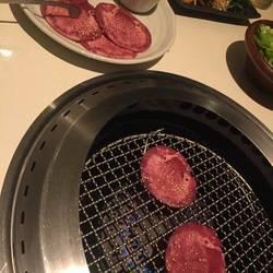[焼肉]焼肉Dinning610 池袋東口