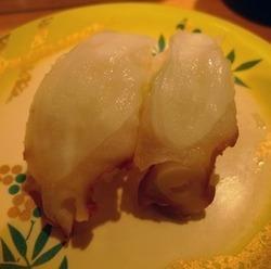 [回転寿司]日向丸 水道橋店