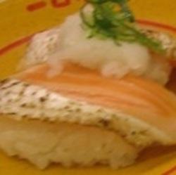 [回転寿司]スシロー 川越店