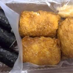 [寿司屋]志乃だ寿司
