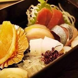 [寿司屋]鮨割烹おか村