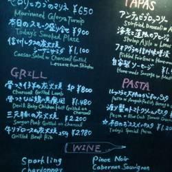 [サンドイッチ・パン屋]沢村 SAWAMURA 広尾店