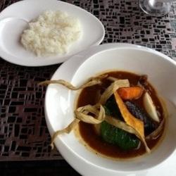[カフェ]ファーム 高輪倶楽部 熱海 レストラン ケーキ&カフェ