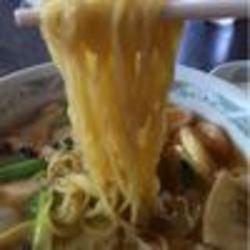 [中華料理]中国料理菜華