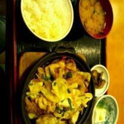 [日本料理]街かど屋 江坂店