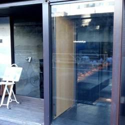 [ホルモン]ホルモン焼き 婁熊東京(るくまとうきょう) 恵比寿店