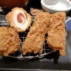 [とんかつ]かつ処季の屋 イオンモール猪名川店