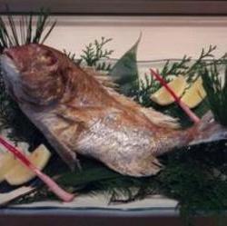 [寿司屋]つるべ寿し