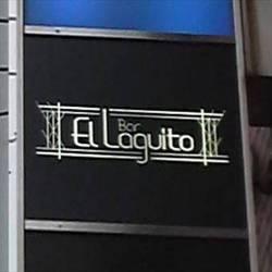 [バー]Bar El Laguito