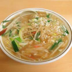 [中華料理]重慶