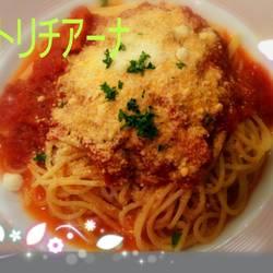 [イタリア料理]イタリアンレストラン サルーテ 松阪本店