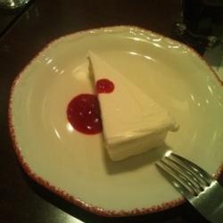 見た目にもおしゃれで、チーズの味がしっかりして、おいしかっ…
