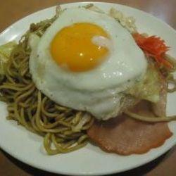[中華料理]中国料理 上海楼 淀屋橋店