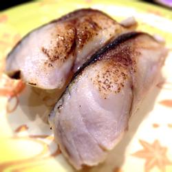 [回転寿司]廻鮮寿司よしつね