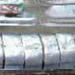 [寿司屋]くすもと寿司