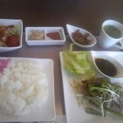 [日本料理]久ぼ多屋
