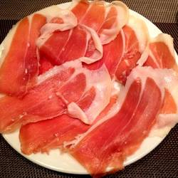 [イタリアン]イタリア惣菜とワインのお店 IL FELICE