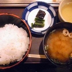[お好み焼き]ねぎ焼やまもと 福島 ほたるまち店