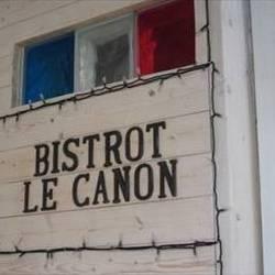 [イタリアン]ビストロ ル カノン