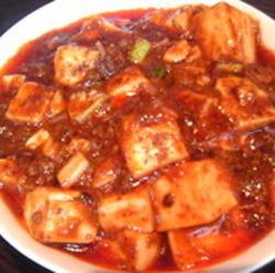 [中華料理]神楽坂・芝蘭