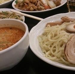 [中華料理]中華工房和