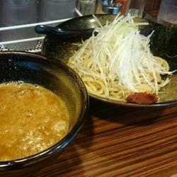 [ラーメン]麺食慎太郎