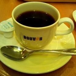 [カフェ]ドトールコーヒーショップ ヨシヅヤ名古屋名西店