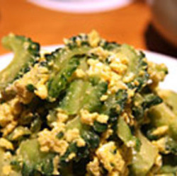 [沖縄料理]JALプライベートリゾートオクマ 古酒と沖縄家庭料理 おかめ
