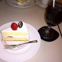 [喫茶店]喫茶室ルノアール 六本木ラピロス店