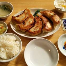[中華料理]中華飯店 襄陽