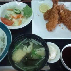 [洋食屋]洋食とCafe じゅんぺい