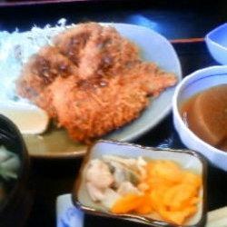 [寿司屋]大和寿司