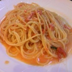 [イタリアン]Carina