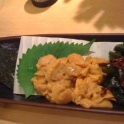 [寿司屋]寿司お造り 大漁 桂東口店