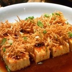 [焼肉]壱語屋 青葉台店