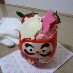[ケーキ屋]Cake Factory Whip