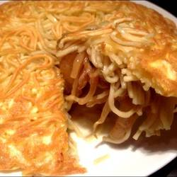 [中華料理]梅蘭 アコルデ代々木上原店