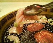 [焼肉]焼肉 金太郎
