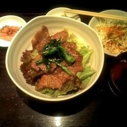 [焼肉]YAKITARO 水道橋店